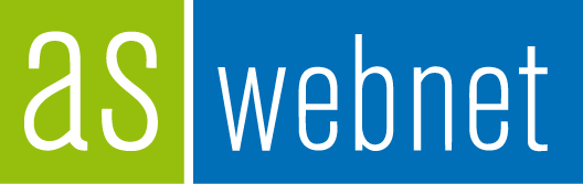 Logo as.webnet